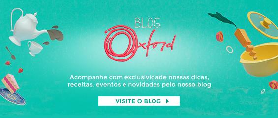 Blog - Hover