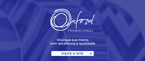 Promocional - Hover