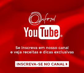 Youtube - Hover