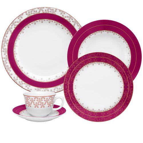 oxford-porcelanas-aparelho-de-jantar-flamingo-dama-de-honra-30-pecas-00