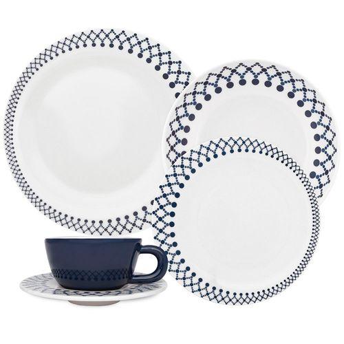 oxford-porcelanas-aparelho-de-jantar-moon-celeste-20-pecas-00