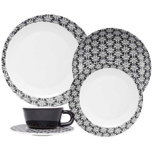 oxford-porcelanas-aparelho-de-jantar-moon-spirale-20-pecas-00