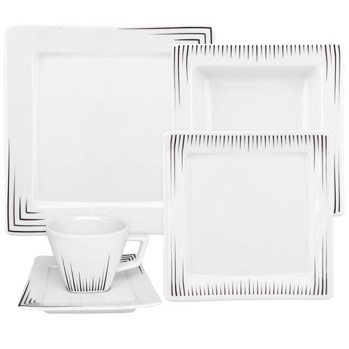 oxford-porcelanas-aparelho-de-jantar-nara-venue-20-pecas-00