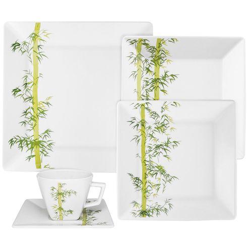 oxford-porcelanas-aparelho-de-jantar-quartier-bamboo-20-pecas-00