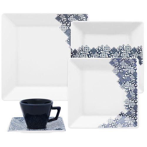 oxford-porcelanas-aparelho-de-jantar-quartier-piece-20-pecas-00