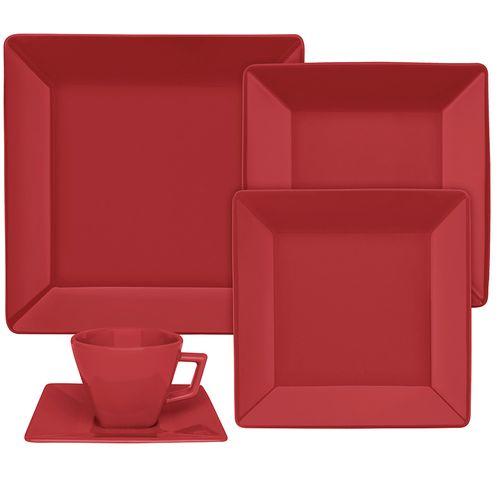 oxford-porcelanas-aparelho-de-jantar-quartier-red-20-pecas-00