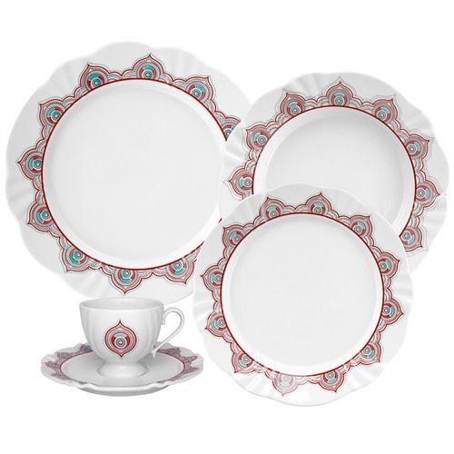oxford-porcelanas-aparelho-de-jantar-soleil-talisma-20-pecas-00