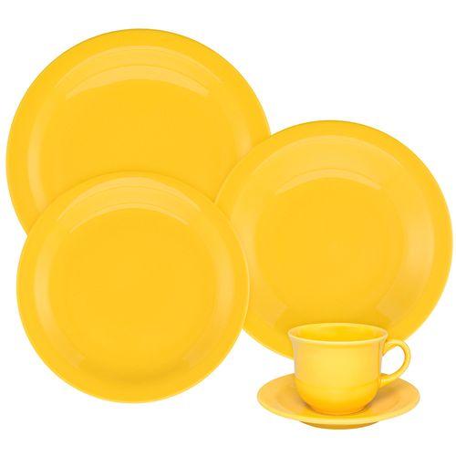 oxford-daily-floreal-yellow-20-pecas-00