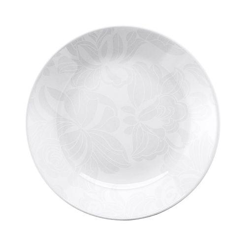 oxford-porcelanas-prato-fundo-coup-blanc-00