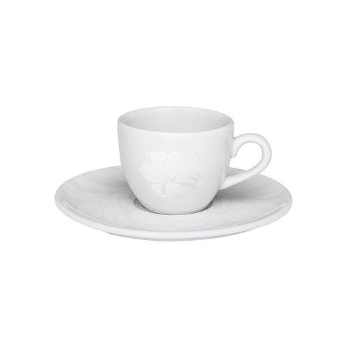 oxford-porcelanas-xicara-de-cafe-com-pires-coup-blanc-00