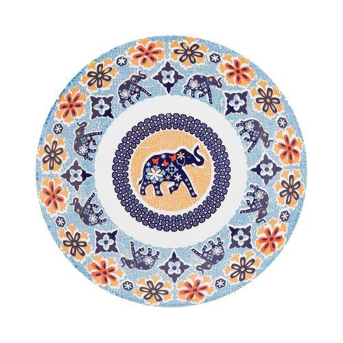 oxford-porcelanas-prato-fundo-coup-shanti-00
