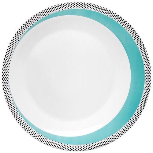 oxford-porcelanas-prato-raso-moon-candy-dots-00