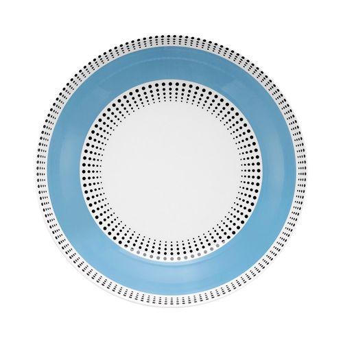 oxford-porcelanas-prato-fundo-moon-candy-dots-00