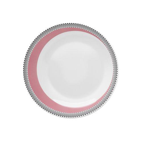 oxford-porcelanas-prato-sobremesa-moon-candy-dots-00