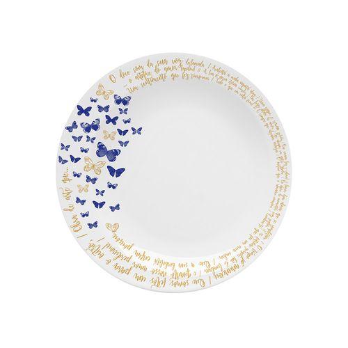oxford-porcelanas-prato-sobremesa-moon-gloria-00