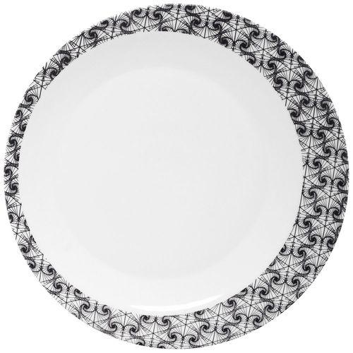 oxford-porcelanas-prato-raso-moon-spirale-00
