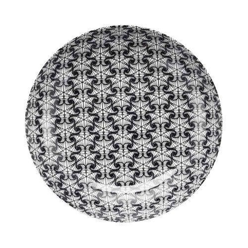 oxford-porcelanas-prato-fundo-moon-spirale-00