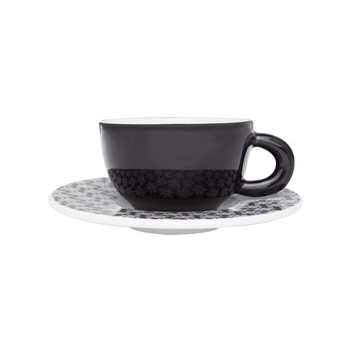 oxford-porcelanas-xicara-de-cafe-com-pires-moon-spirale-00