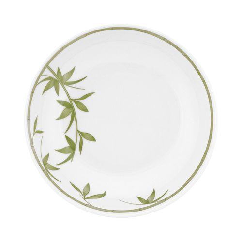oxford-porcelanas-prato-fundo-moon-vime-00