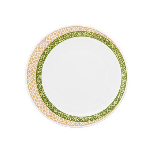 oxford-porcelanas-prato-sobremesa-moon-vime-00