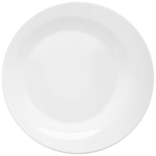 oxford-porcelanas-prato-raso-moon-white-00