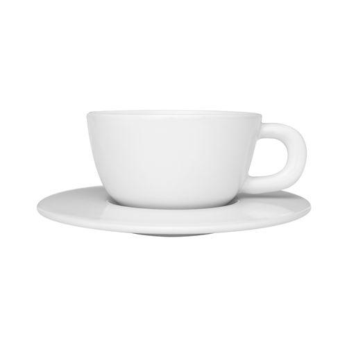 oxford-porcelanas-xicara-de-cha-com-pires-moon-white-00