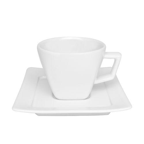 oxford-porcelanas-xicara-de-cha-com-pires-nara-white-00