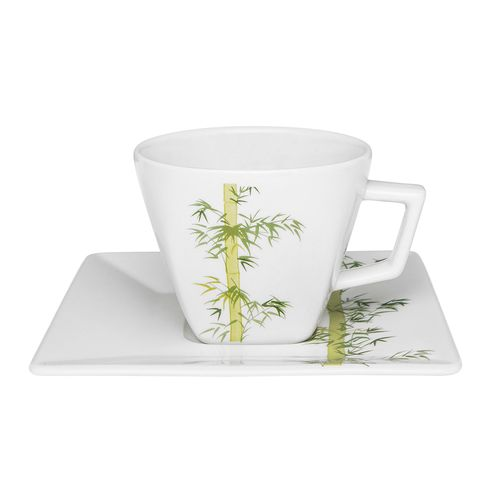 oxford-porcelanas-xicara-de-cha-com-pires-quartier-bamboo-00