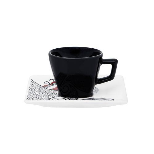 oxford-porcelanas-xicara-de-cafe-com-pires-quartier-boho-00