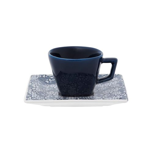 oxford-porcelanas-xicara-de-cafe-com-pires-quartier-piece-00