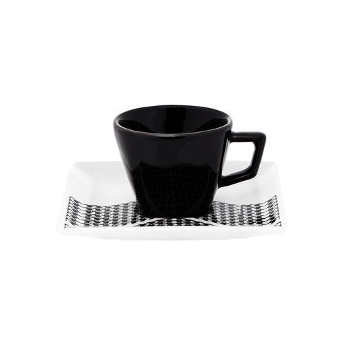 oxford-porcelanas-xicara-de-cafe-com-pires-quartier-pied-00