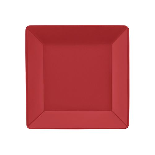 oxford-porcelanas-prato-sobremesa-quartier-red-00