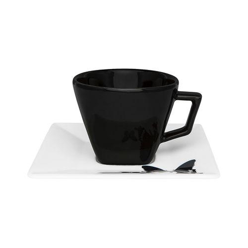 oxford-porcelanas-xicara-de-cha-com-pires-quartier-tattoo-00