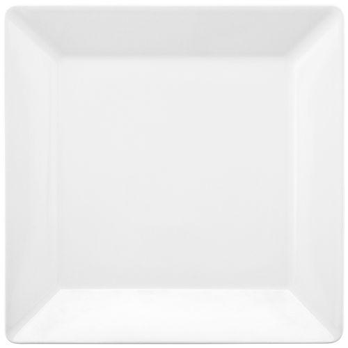oxford-porcelanas-prato-raso-quartier-white-00