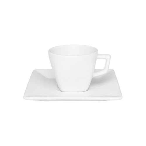 oxford-porcelanas-xicara-de-cafe-com-pires-quartier-white-00