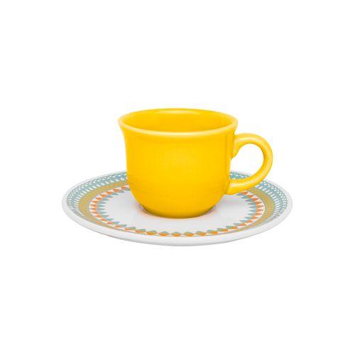 oxford-daily-xicara-de-cafe-com-pires-floreal-bilro-00