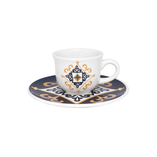 oxford-daily-xicara-de-cafe-com-pires-floreal-sao-luis-00