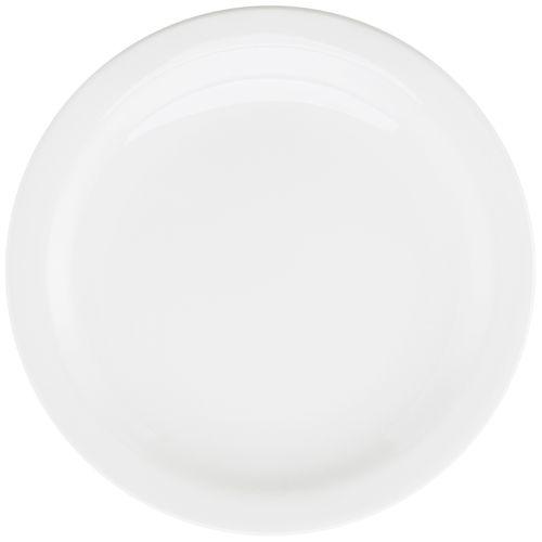 oxford-daily-prato-raso-floreal-white-00