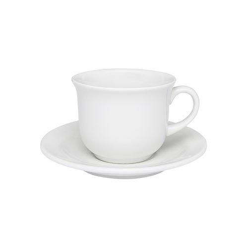 oxford-daily-xicara-de-cha-com-pires-floreal-white-00