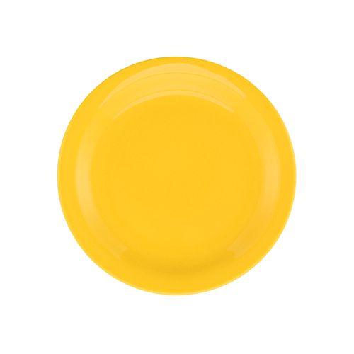 oxford-daily-prato-sobremesa-floreal-yellow-00