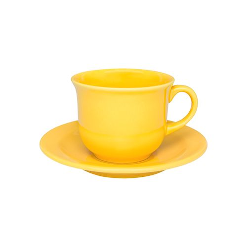 oxford-daily-xicara-de-cha-com-pires-floreal-yellow-00