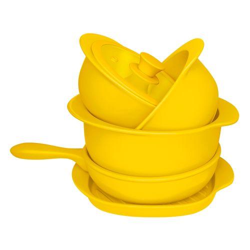 oxford-cookware-conjunto-panelas-linea-solaris-5-pecas-00