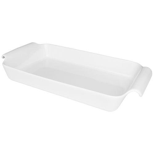 oxford-cookware-travessa-refrataria-fall-retangular-rasa-2600ml-00