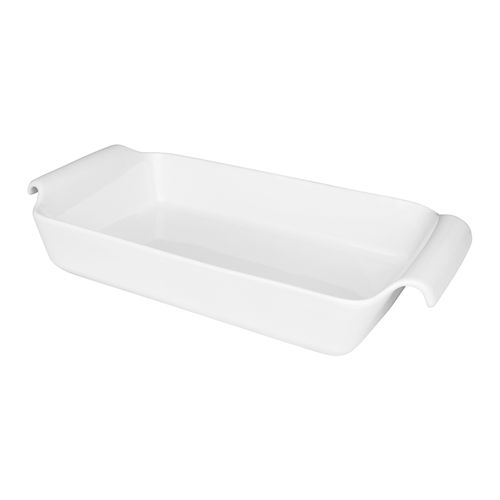 oxford-cookware-travessa-refrataria-fall-retangular-rasa-1500ml-00