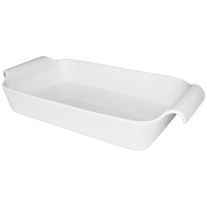 oxford-cookware-travessa-refrataria-fall-retangular-funda-4400ml-00