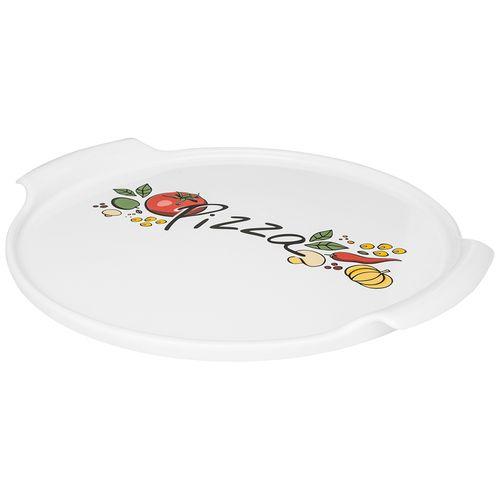 oxford-cookware-travessa-refrataria-pizza-tematica-00