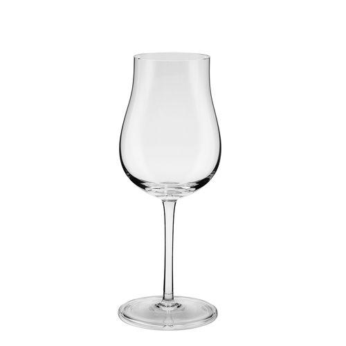 oxford-crystal-linha-2450-classic-taca-vinho-tinto-00
