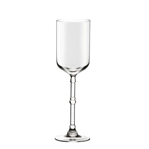 oxford-crystal-linha-2500-classic-taca-agua-00