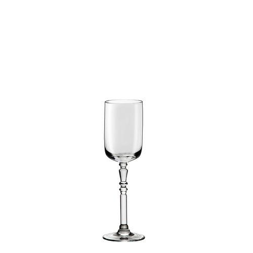 oxford-crystal-linha-2500-classic-taca-licor-00