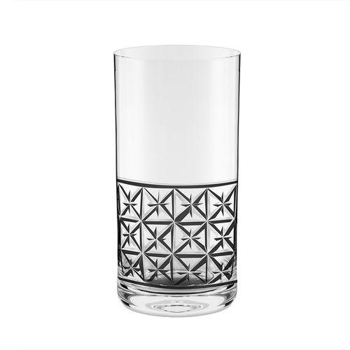 oxford-crystal-linha-3404-cidade-da-garoa-copo-suco-00